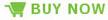 << Buy Now >>