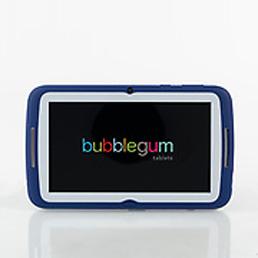 bubblegum-Junior-blue-