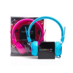 earphonepackagaing