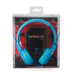 earphones_blue_pack