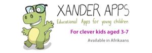 Xander Apps