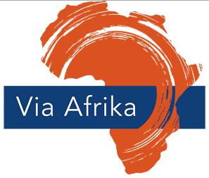 viaafricalogo