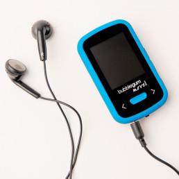 bubblegum_move_earphones