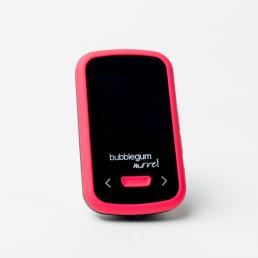 bubblegum_move_pink